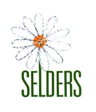 Selders Neuss – Ihr Profi für Gartenbau und Landschaftsbau, Blumen und Floristik im Rhein Kreis Neuss