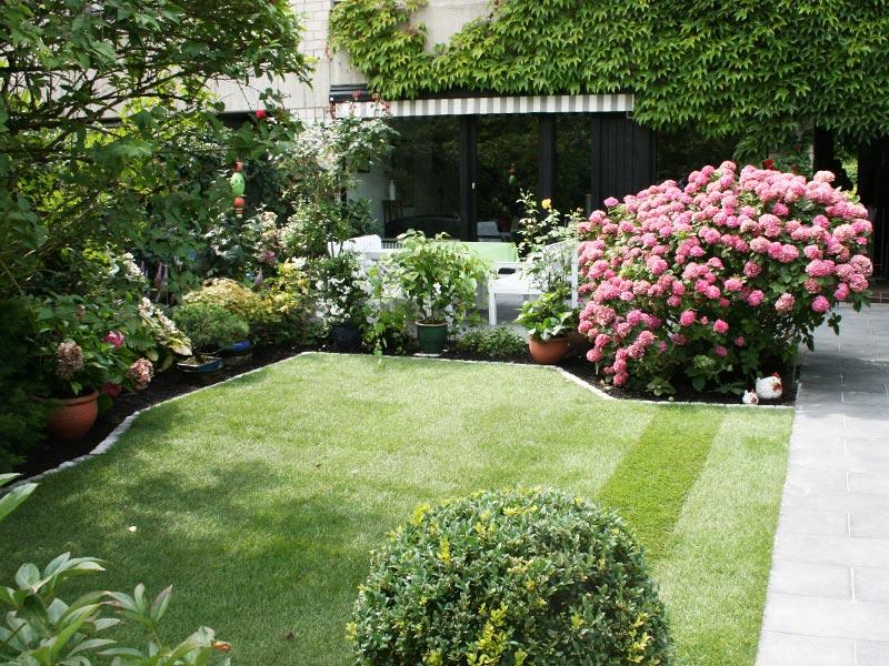 Gärten gärten selders neuss ihr profi für gartenbau und landschaftsbau