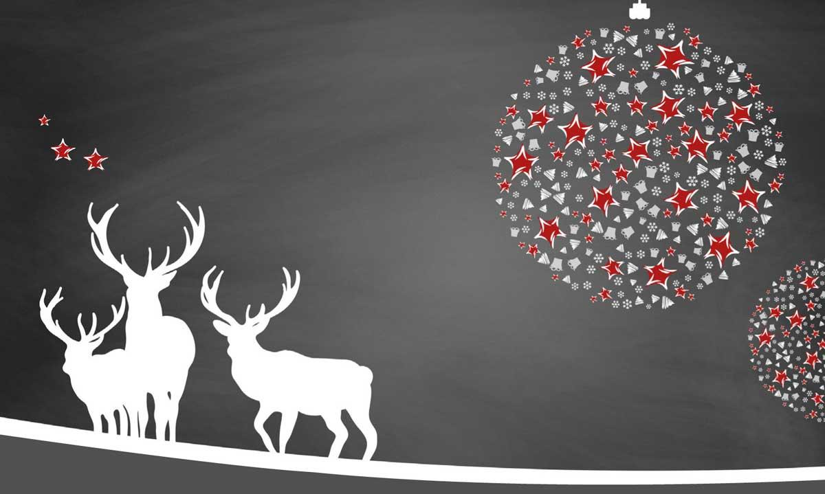 selders-neuss-adventausstellung-weihnachten-gluehwein-gebaeck-kerze-2